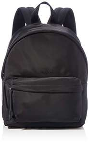 HUGO Damen Record Backpack-NP Rucksack