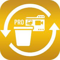 [Google Play Store] Foto Video und Audio - Wiederherstellung | ohne Werbung oder In Apps