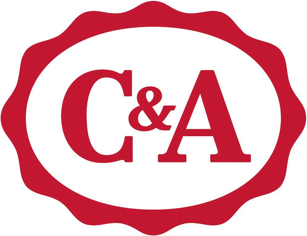 [C&A Sale] 25% mit Gutschein + kostenloser Versand