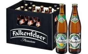 Falkenfelser Premium Bier, der Kasten zum halben Preis für 4,40 Euro [Netto MD - Freitag 19.03.]