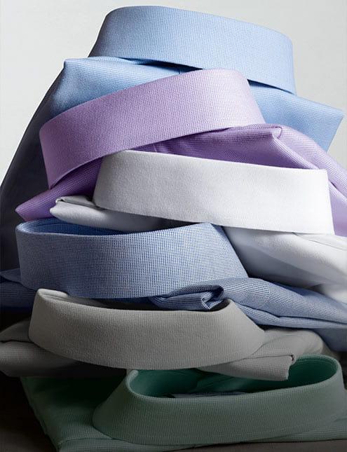 Charles Tyrwhitt: 3 Hemden für 69 EUR + 7,95 Versand