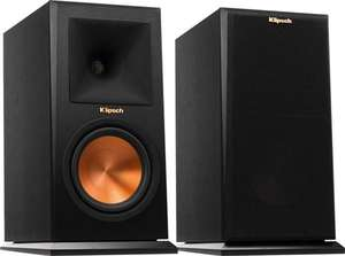 [Fnac.com] Klipsch RP-160M (Paar) in schwarz für 260 Euro