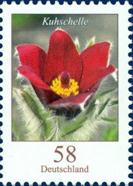 Wieder billig Briefmarken auf Ebay...5x 0,58€ für 2€!