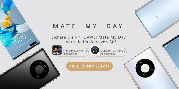 HUAWEI MatePad T10 2GB+32GB WiFi; 9,7 Zoll gera