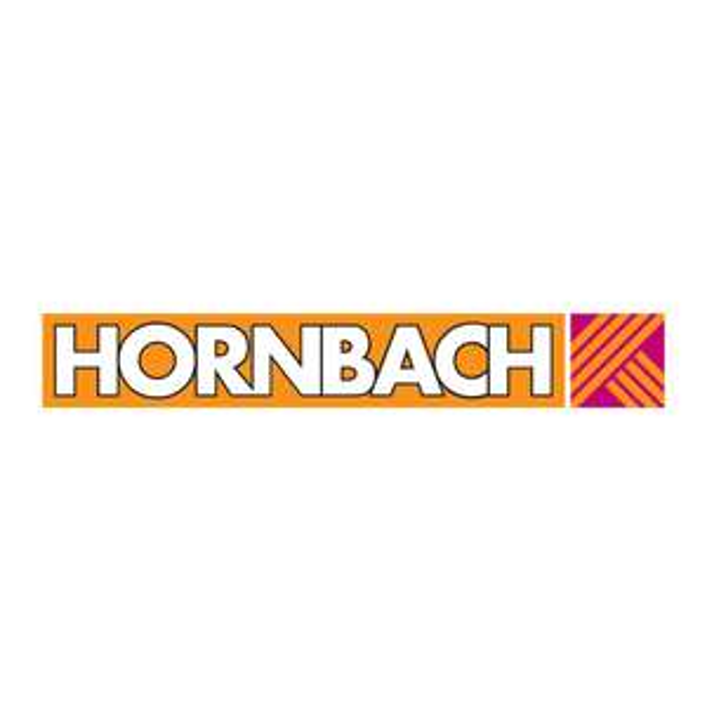 Viele Bosch green Produkte mit kostenlosem Akku extra!! Tauchpumpe, Säbelsäge, Handsauger, Winkelschleifer, Bohrmaschine, Akkuschrauber