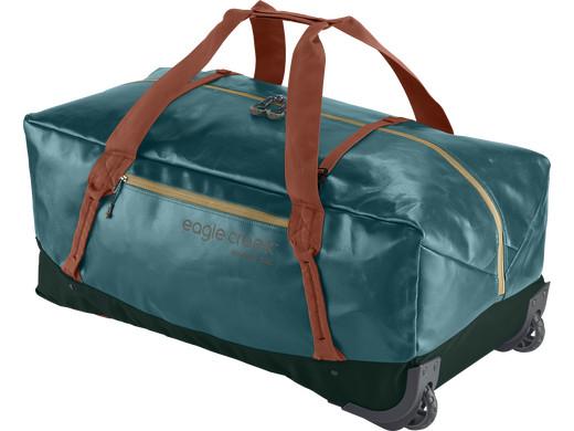 Eagle Creek 2-Rollen-Reisetasche Migrate WheelDuffel (110 Liter, 76 x 37 x 33 cm, 2.27 kg) [iBOOD]