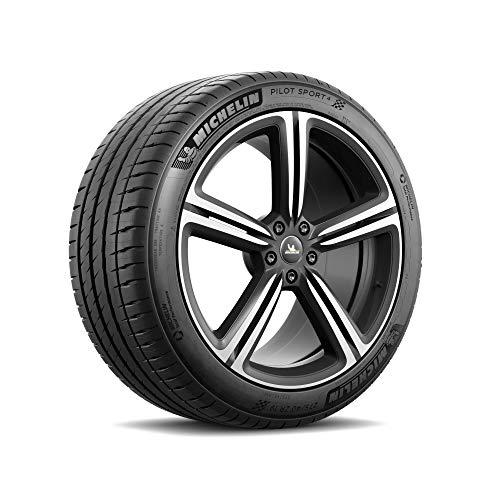 [Amazon.de] Sommerreifen Michelin Pilot Sport 4 275/40 R19 105Y EL FSL (1-2 Monate Lieferzeit)