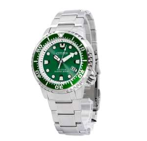 Citizen Men's BN0158-85X