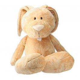 NICI My Bunny Hase, 70 cm, braun, Ostern 2021 Ostergeschenk [Nanu Nana]