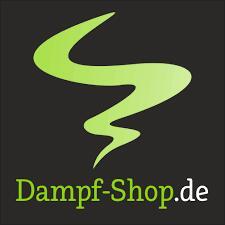 DampfShop mit über 50% im Sale