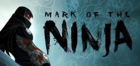 Mark of the Ninja [PC] für 4.99€ @ Steam