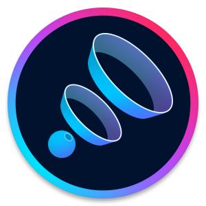 Boom3D Equalizer und virtual Surround Software für MAC/PC