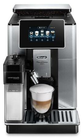 Delonghi Kaffeevollautomaten reduziert / Expert Wangen / Primadonna / Dinamica