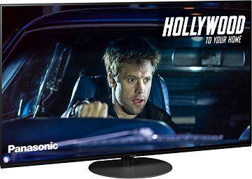 Panasonic TX-55HZ980E OLED-TV