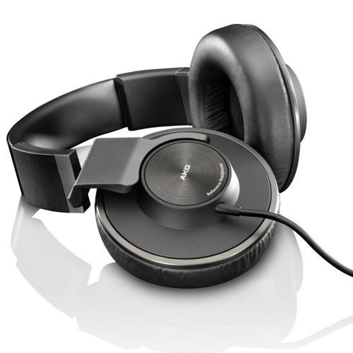AKG K550 für 160,73 € @Amazon.es (Idealo: 185,- €)