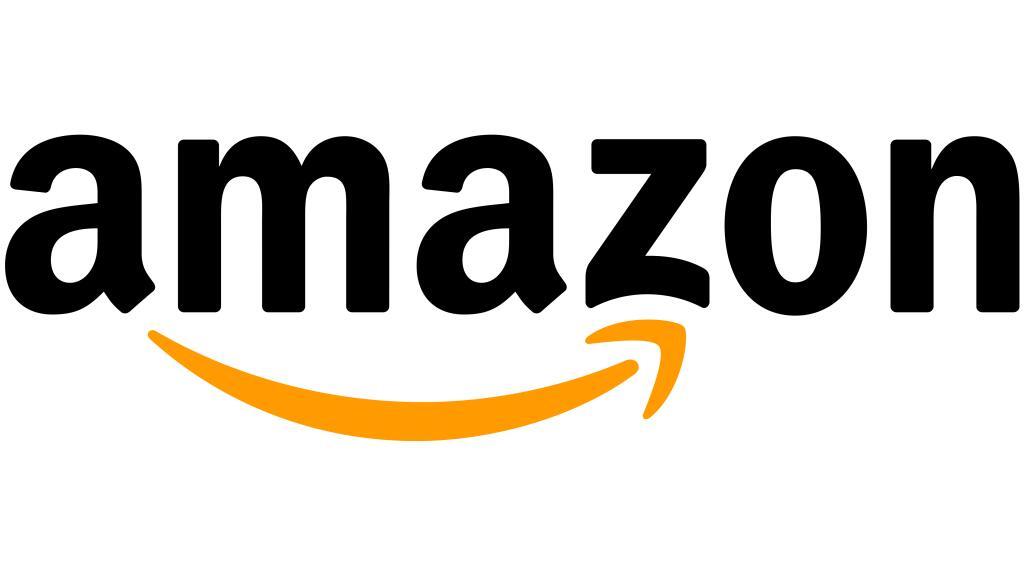 Amazon Lebensmittel: Nimm 5, zahl 4 mit über 1900 Produkten z.B. 5x REESE'S Big Cup Standard Bar für 4,76€