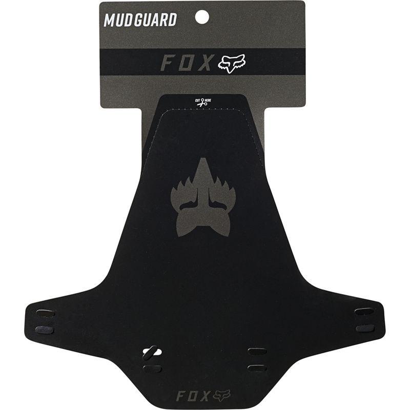 MTB Mud guard FOX