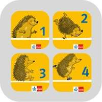 [Homeschooling] iOS und Android Lernapps Klettverlag