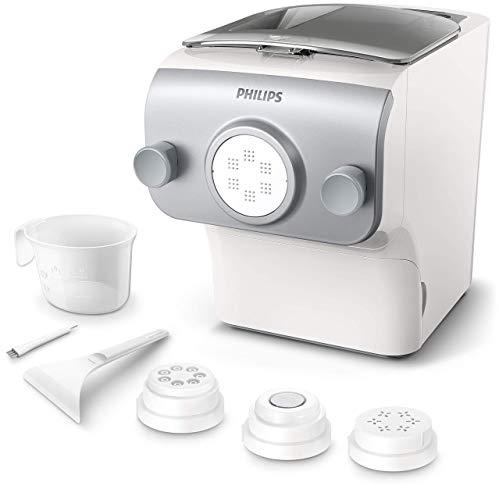 Amazon.it - Philips Pastamaker HR2375/05 - Nudelmaschine