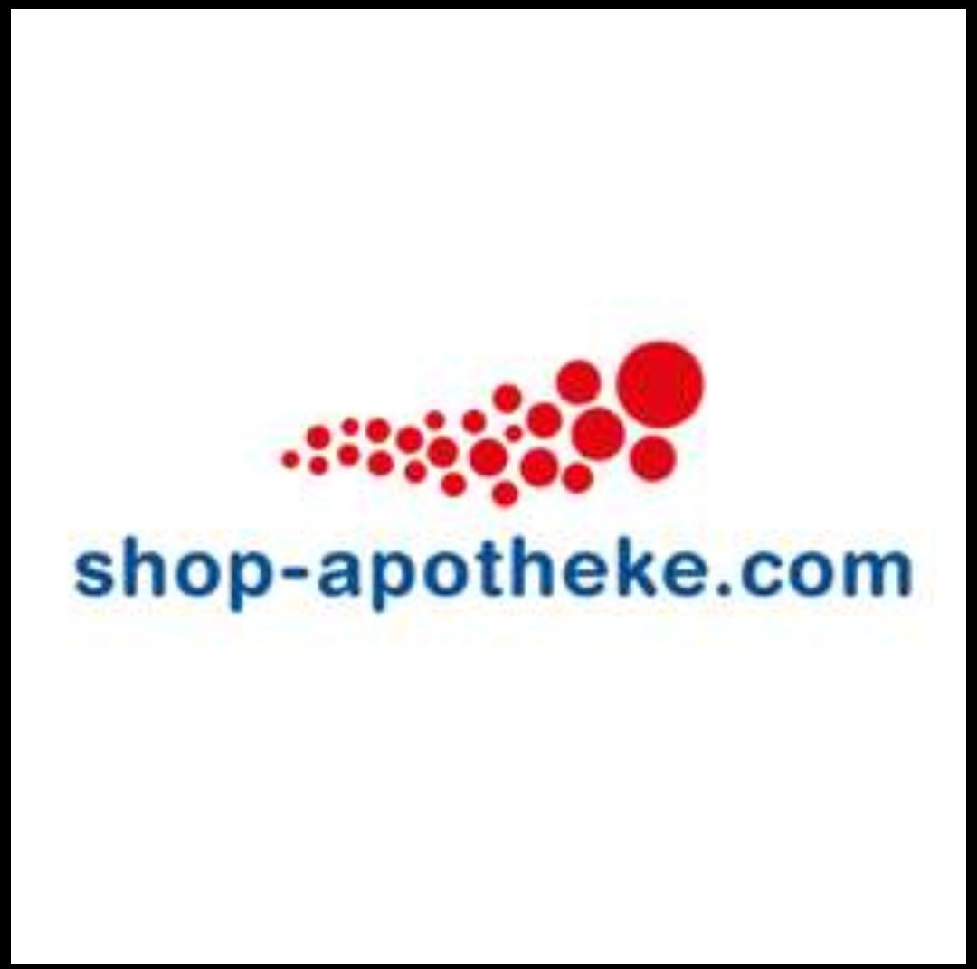 [ Shoop   Shop-Apotheke ] Bis zu 14% Cashback + bis zu 15€ Rabattgutschein + 5€ Shoop-Gutschein(ab 55€ MBW)