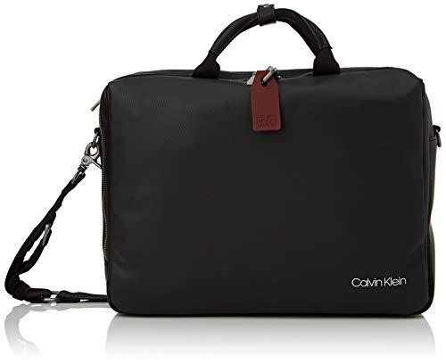 Calvin Klein Herren Computer Bag