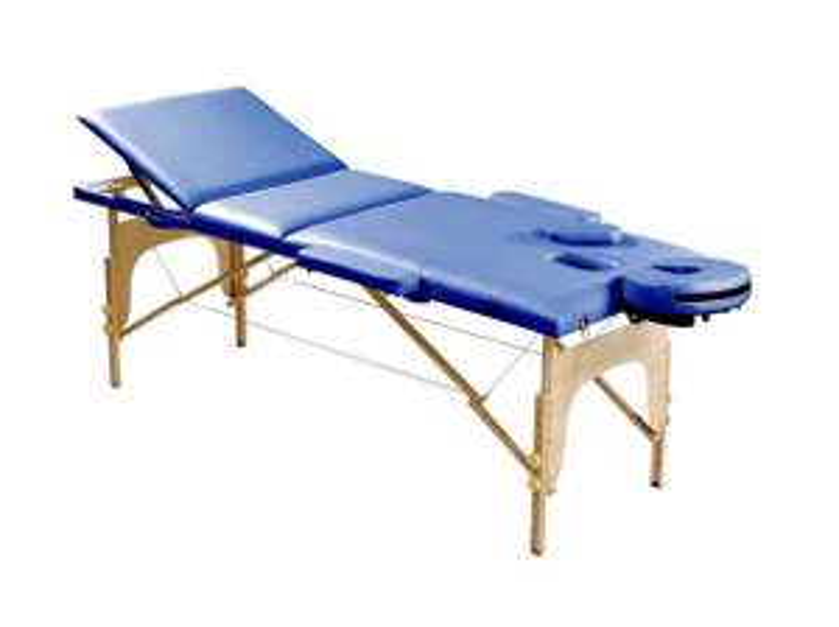 Massageliege SportPlus