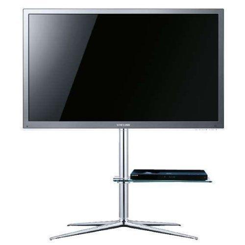 SAMSUNG CY-SMN1000C Bodenstandfuß für LED-TV C-Serie für 31,89 EUR inkl. Versand!