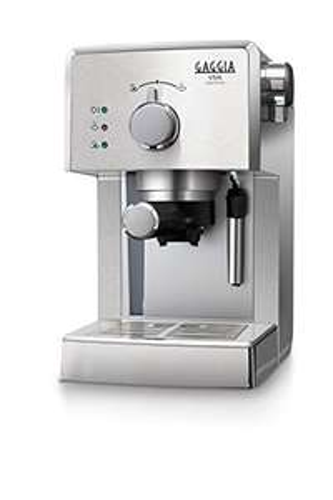 Warehouse Deals Sammeldeal für den Kaffeegenuss zuhause