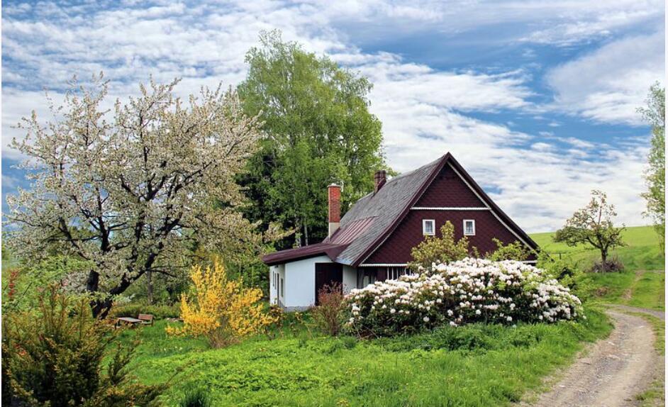 mydealz Garten,- Balkonsaison Frühjahr KW 13, Wochenübersicht die Fünfte