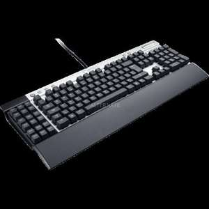 "Corsair mechanische Tastatur ""Vengeance K90 MMO"""