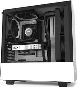 Gaming PC [konfigurierbar] Ryzen 3600, RX 6700 XT 12GB, B450, 16GB DDR4-3200 RGB, 500GB NVMe SSD, 700W BeQ. PP