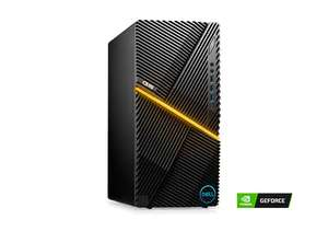 Dell G5 Gaming PC RTX 3070 i7-10700F