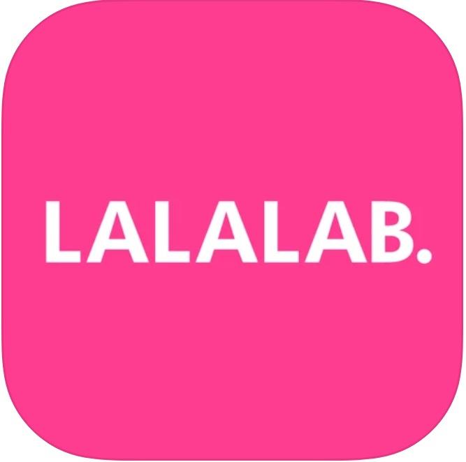 Lalalab Fotodruck   20% auf alle Bestellungen