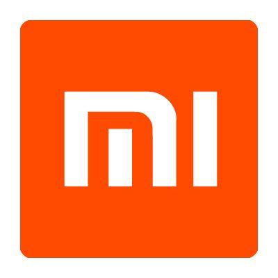 Xiaomi Mi Store Livestream Aktion mit bis zu 30€-Coupons (an 69€ Mindestwert gebunden) und diversen Gewinnen
