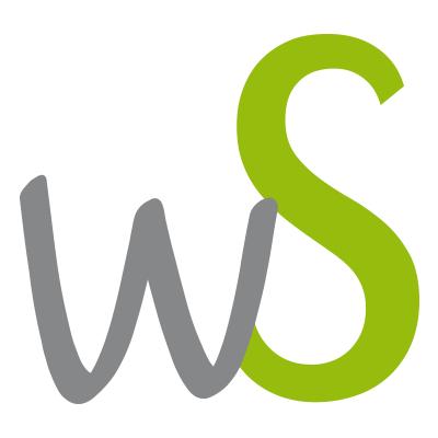 Sim Only: WinSim Allnet/SMS Flat, 8GB LTE bis 50MBit/s für 8,99€ monatlich, 3 Monate Kündigungsfrist, 11€ Shoop Cashback
