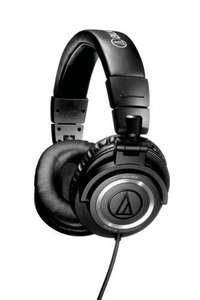 Audio-Technica ATH M50s wieder da @redcoon