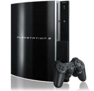 Playstation 3 - 40GB - Preowned - inkl.1 Jahr Garantie für nur 79€ inkl. Versand aus England