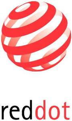 red dot design museum (in Essen) - Eintritt im März: Pay-What-You-Want
