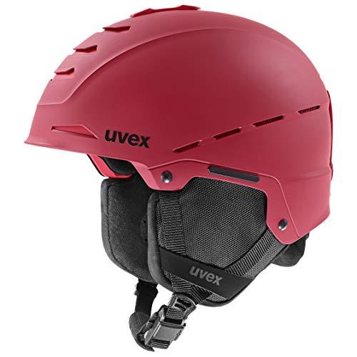 (Amazon(Prime)) Ski-/Snowboardhelme Sammeldeal z.B. Uvex Legend Pro
