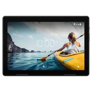 """(Lokal Essen) Medion P10710, 10""""-Tablet mit 64GB / 3GB Android10, Snapdragon 439, LTE (B-Ware)"""
