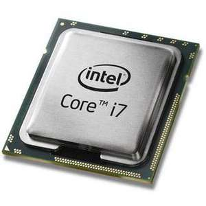 [Mindstar] Intel Core i7 6700K 4x 4.00GHz So.1151 TRAY CPU Prozessor