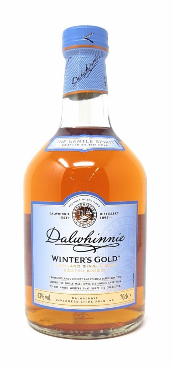 Whisky-Angebote auf Dealclub/Avides