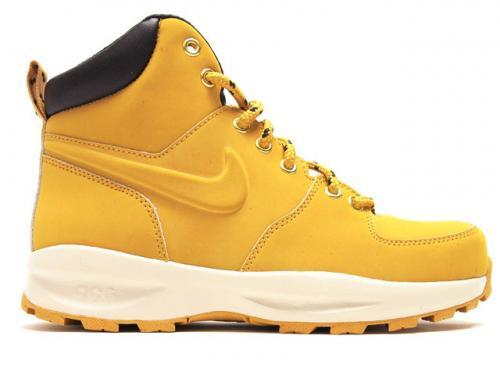 Günstige Boots - Nike Mano €49,98