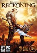 [Origin] Kingdoms of Amalur: Reckoning  Key Uncut  UK Version Gamersgate.co.uk