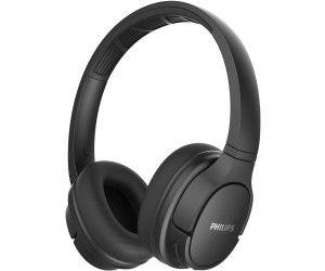 PHILIPS SH402, On-ear Kopfhörer Bluetooth Schwarz [Mediamarkt & Saturn]