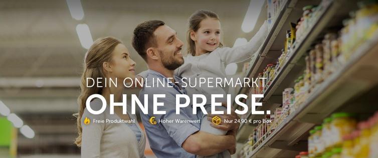 Utry.me & Shoop 17% Cashback + Gratisartikel sichern (z.B. 20x Fic... Miniflaschen)