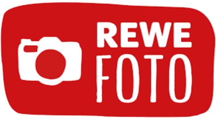 Rewe Foto (Fotodruck) | Gutscheine für selbstgedruckte Premiumdecken oder Acrylgläser