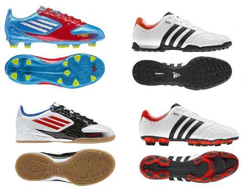 Adidas Fußballschuhe Nike Turnschuhe Sportschuhe Fussball Hallenschuhe