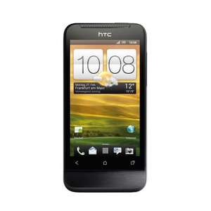 HTC One V  @Amazon WHD - Zustand sehr gut