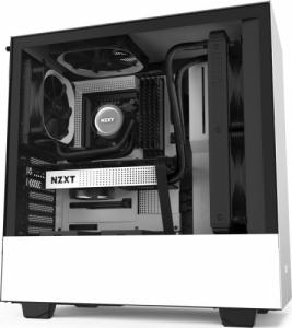 Gaming PC [konfigurierbar] Ryzen 3500X, RX 6700 XT 12GB, B450M, 16GB DDR4-3200, 512GB NVMe SSD, 600W Gold (mit Ryzen 5600X + B550 = 1340€)